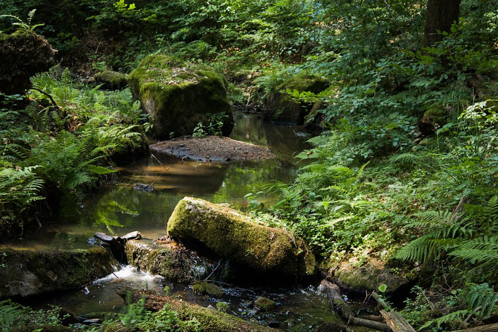 landscape, photography, Czech Republic