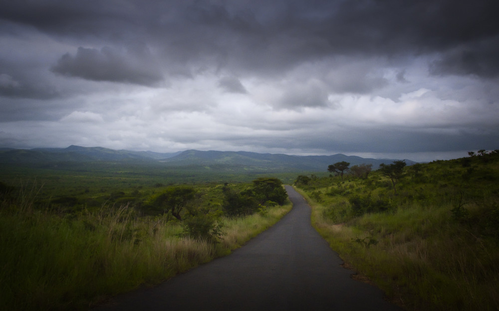 Africa, Landscape, Photography, South Africa