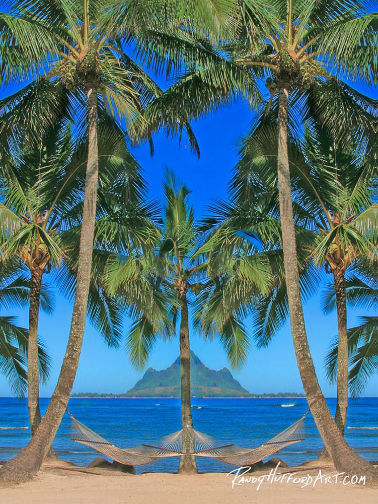 Lovers Island