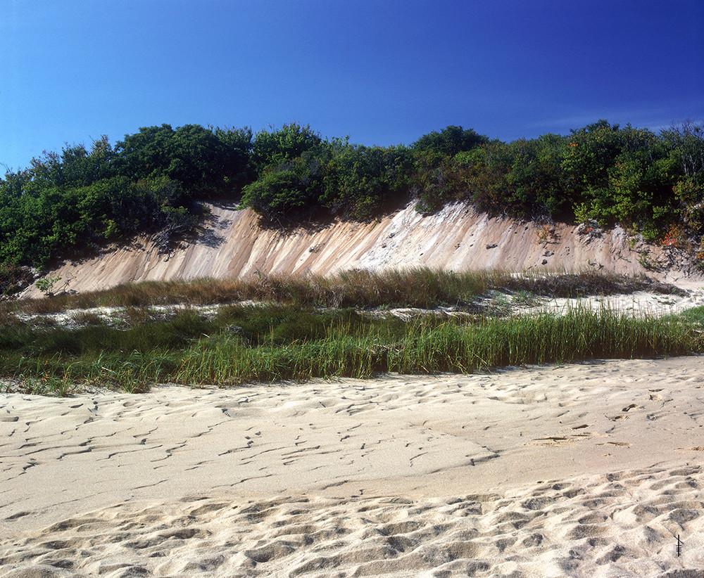 Cape Dunes #2
