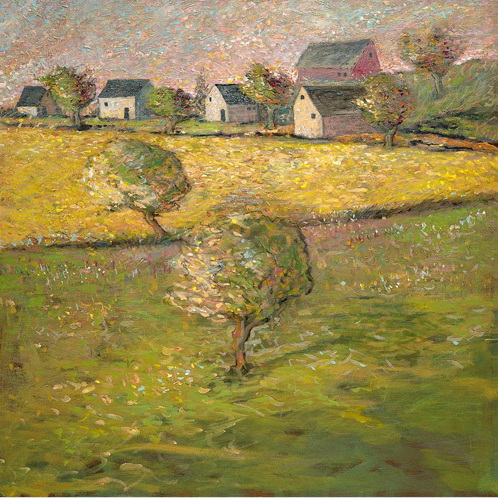 Bryant Farm