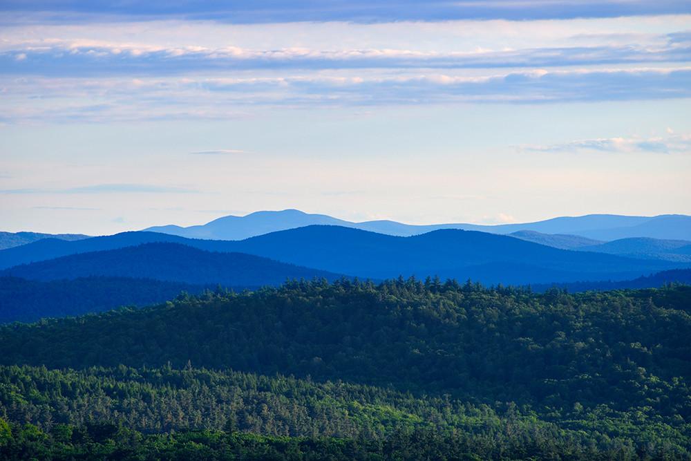 Maine Vista