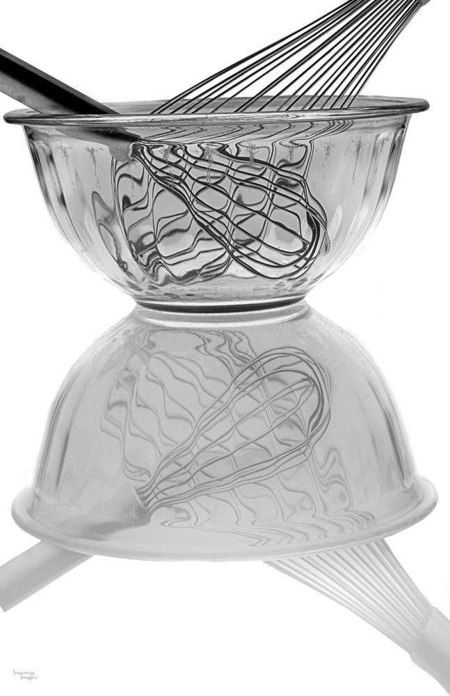 Whisks In Bowl Photography Art   Inspiring Images