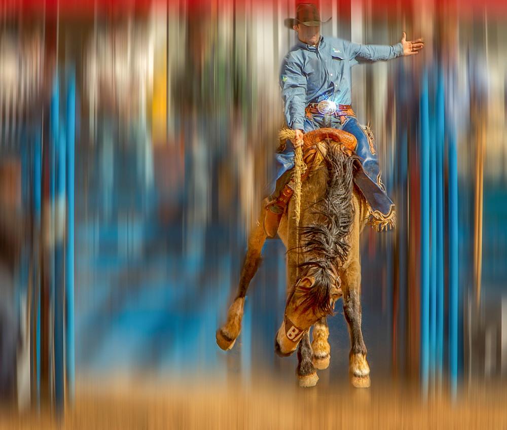 Jumpin Jack Flash Photography Art | JL Grief Fine Art Photography