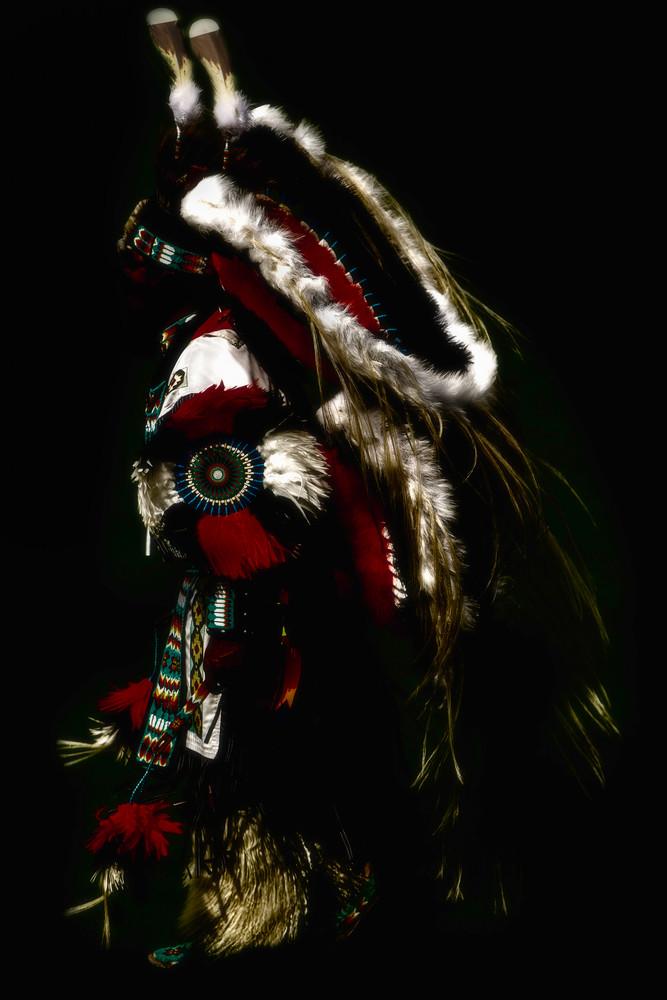 Solar Dancer 3 Photography Art | JL Grief Fine Art Photography