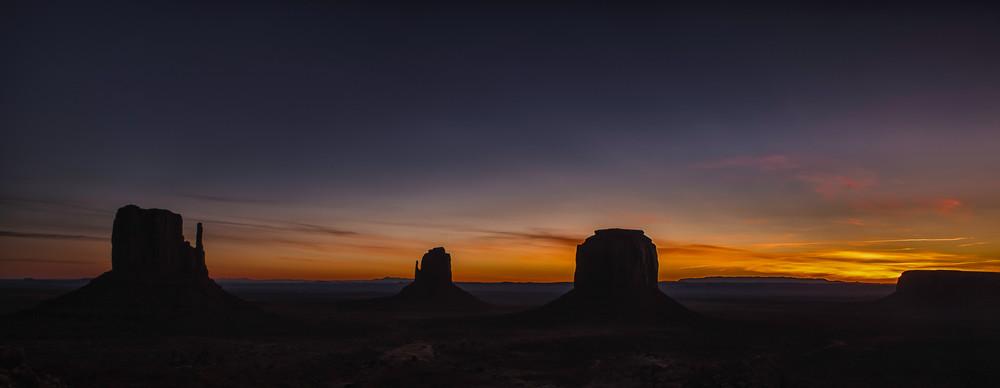 Sunrise Mon Photography Art | JL Grief Fine Art Photography