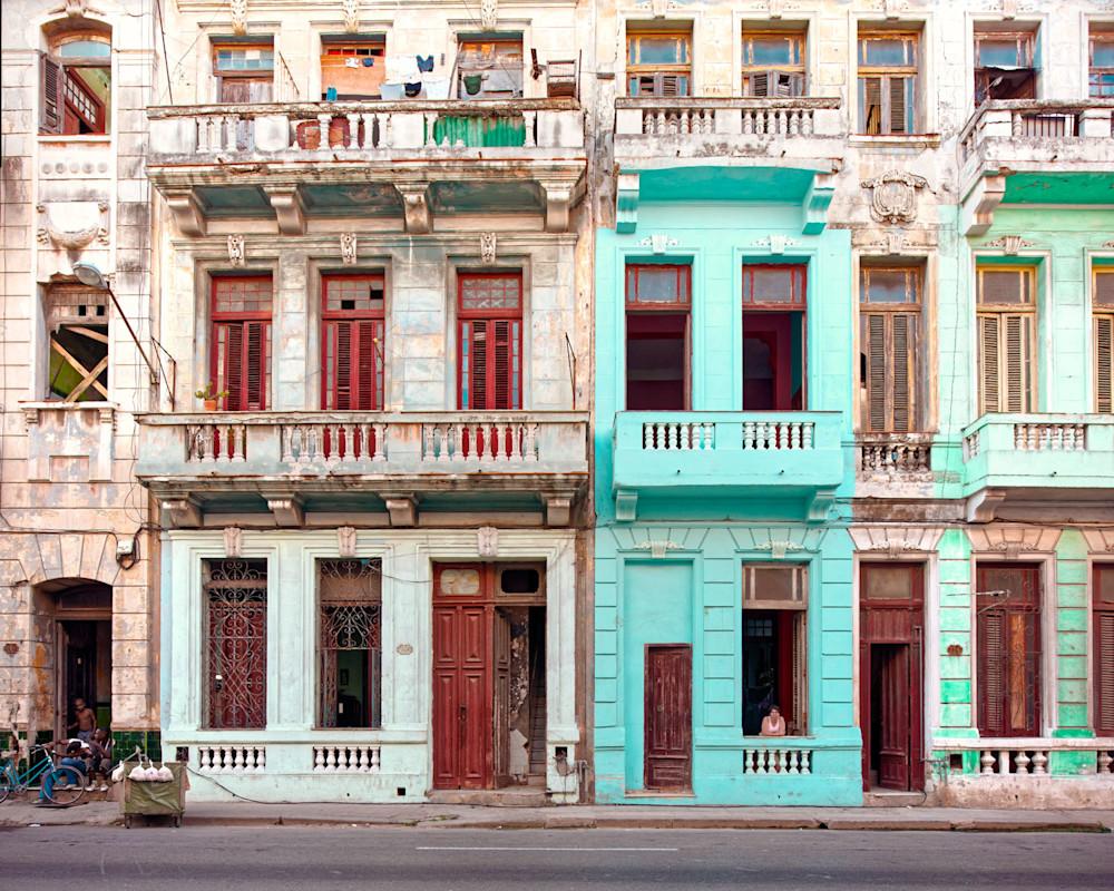 Havana Life Photography Art | DE LA Gallery