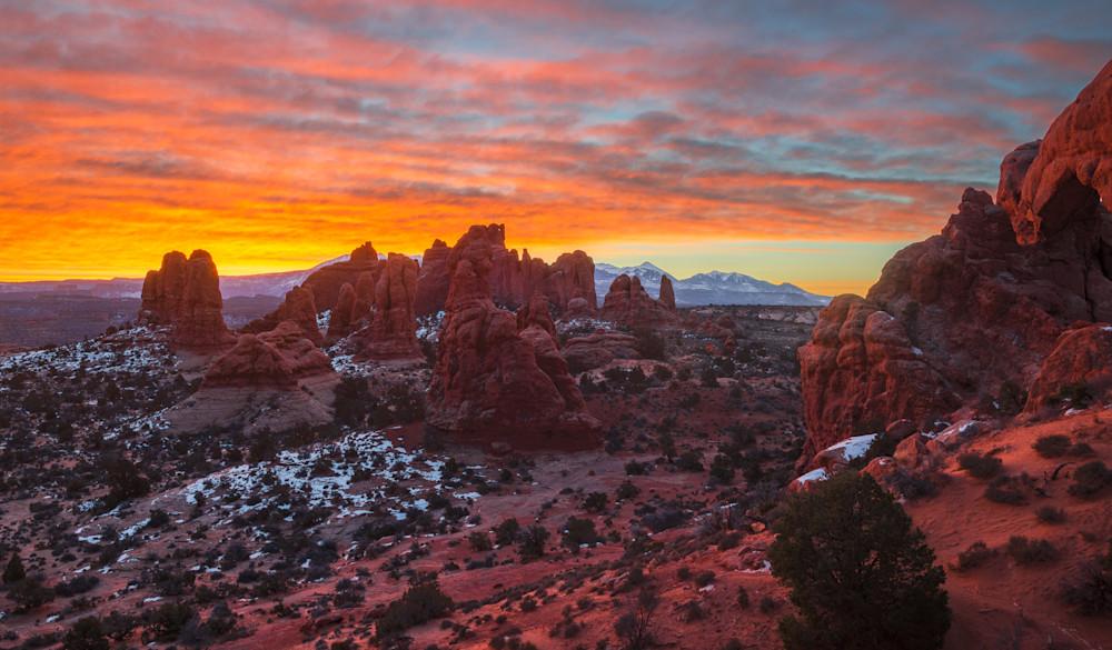 Land Of The Giants Photography Art | Jon Blake Photography