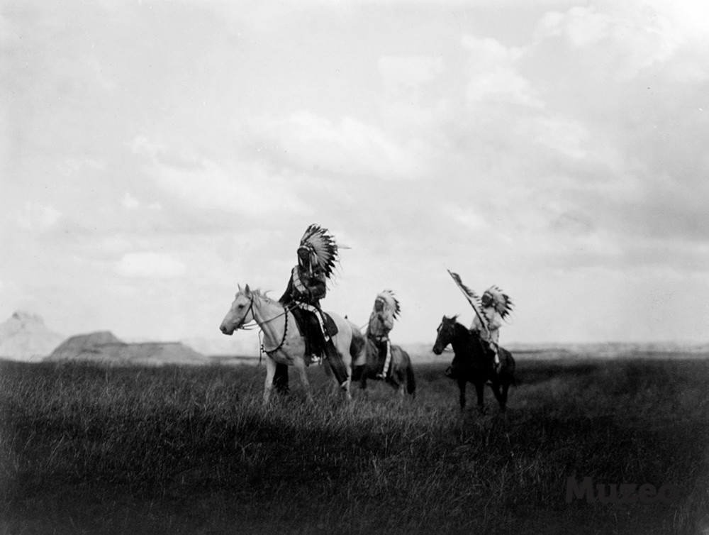 a history of the sioux indians in america Kids learn about the history of native american indians in the united states sioux nation: people famous native americans crazy horse geronimo chief joseph.