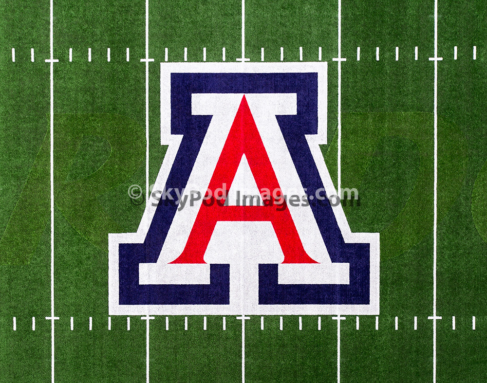 Arizona Stadium  - uastad11
