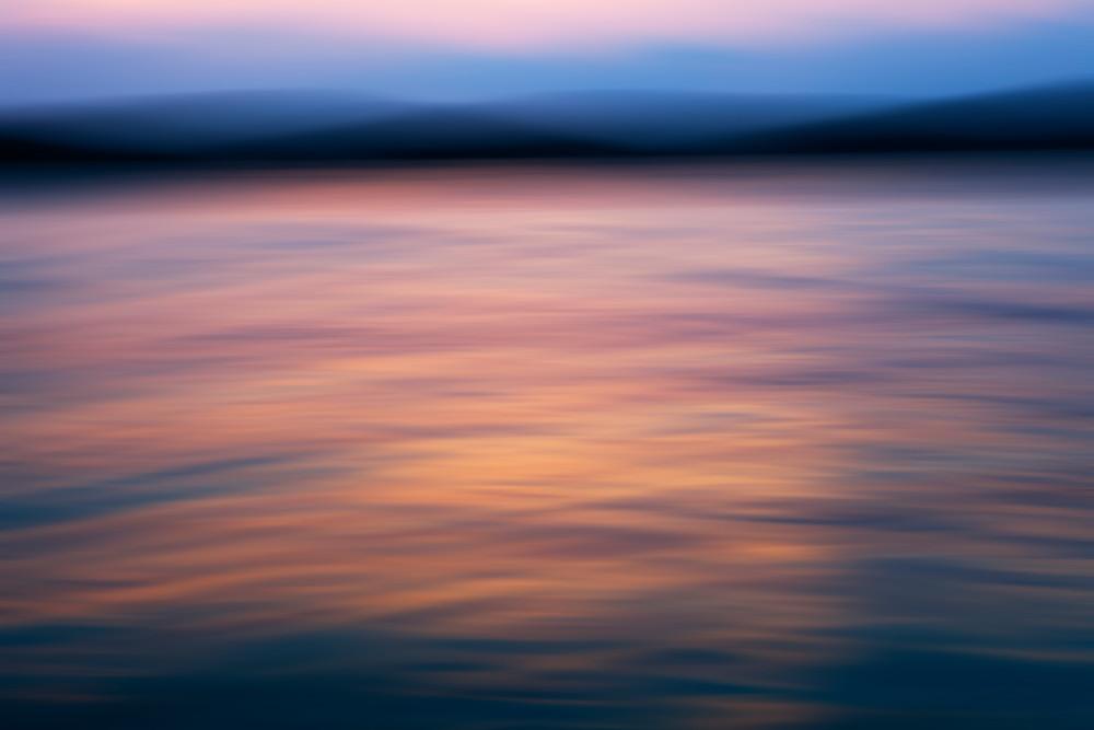 nat-abstract-water-12-1