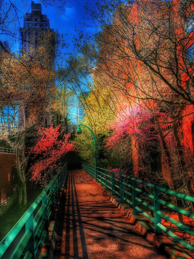Beekman NYC
