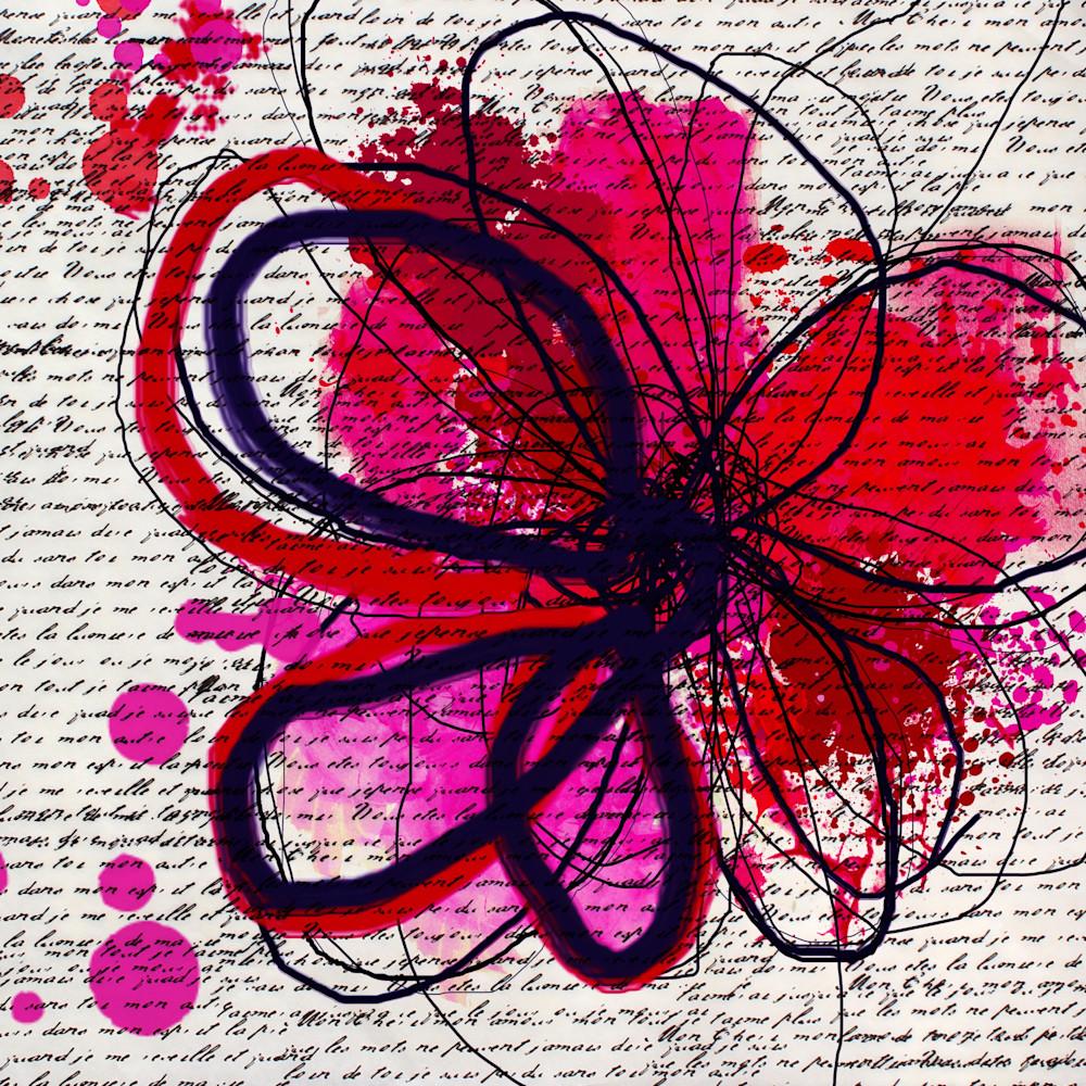 Orl 2980 Precious Art | Irena Orlov Art