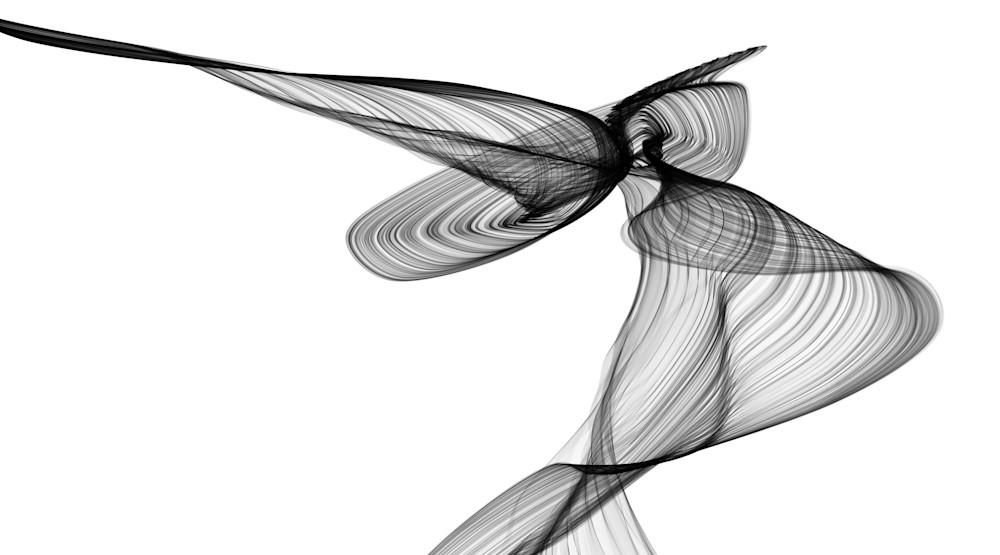 ORL- 7412 Rhythm and Flow-45
