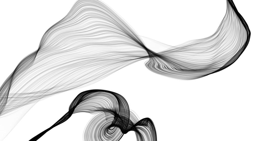 ORL- 7388 Rhythm and Flow-18