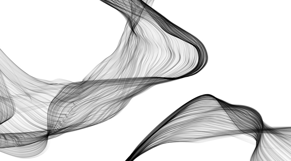 ORL- 7419 Rhythm and Flow-52