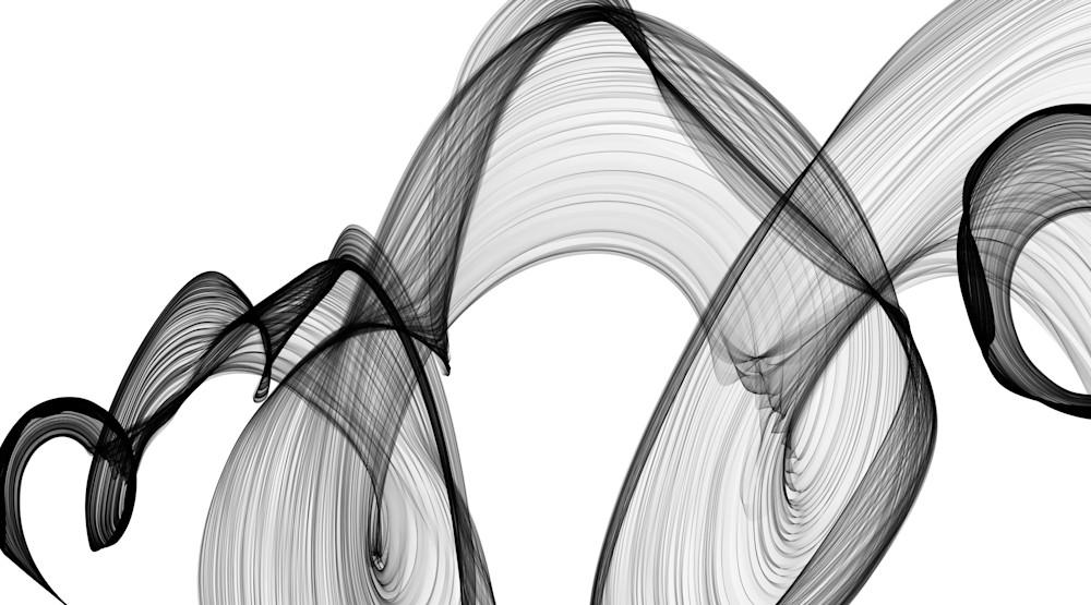 ORL- 7420 Rhythm and Flow-53