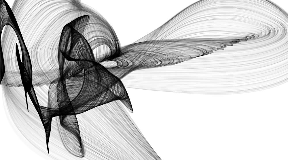 ORL- 7423 Rhythm and Flow-56