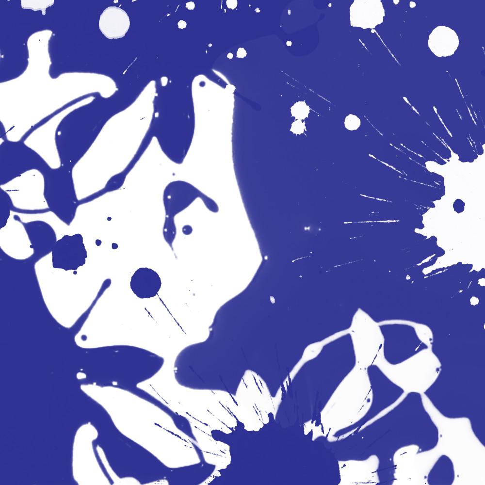 Abstract Art 80 14 Art | Irena Orlov Art