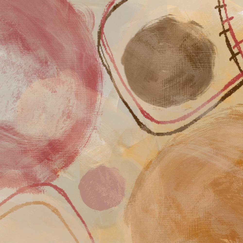 Abstract Art 80-12