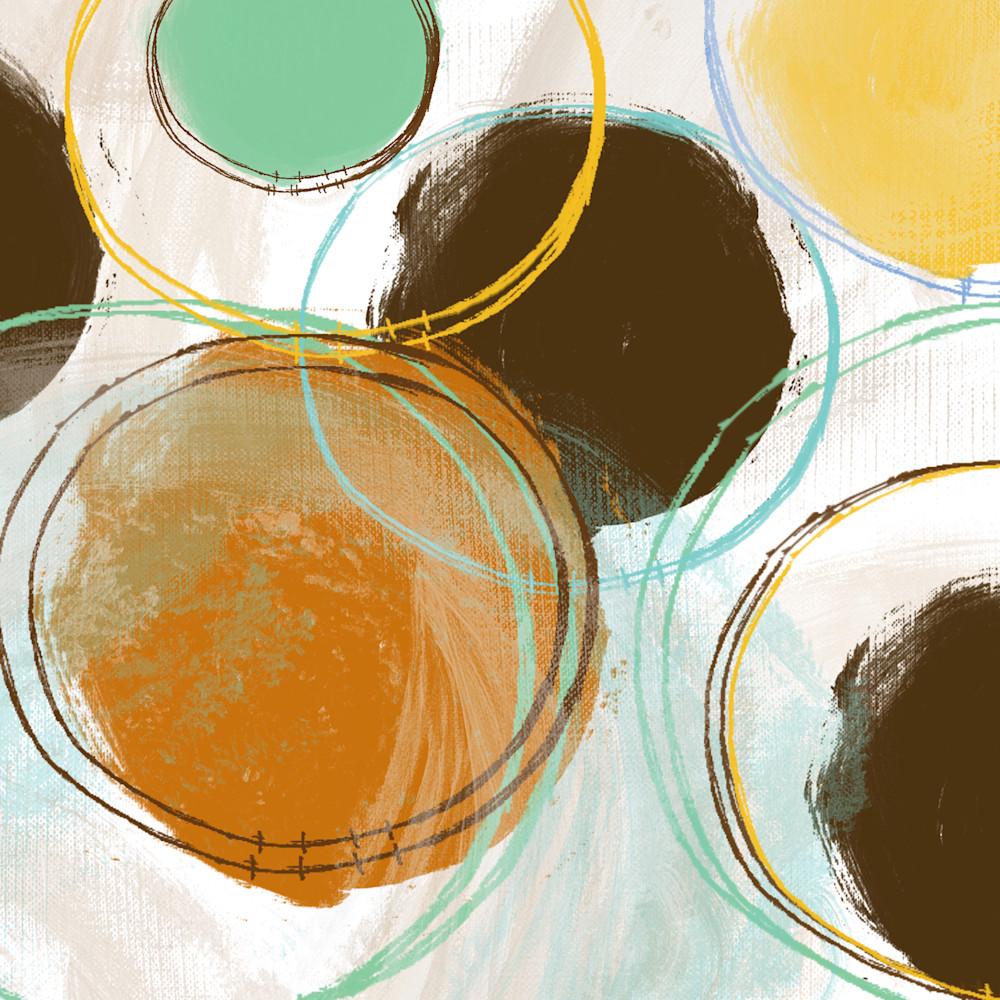 Abstract Art 80-31