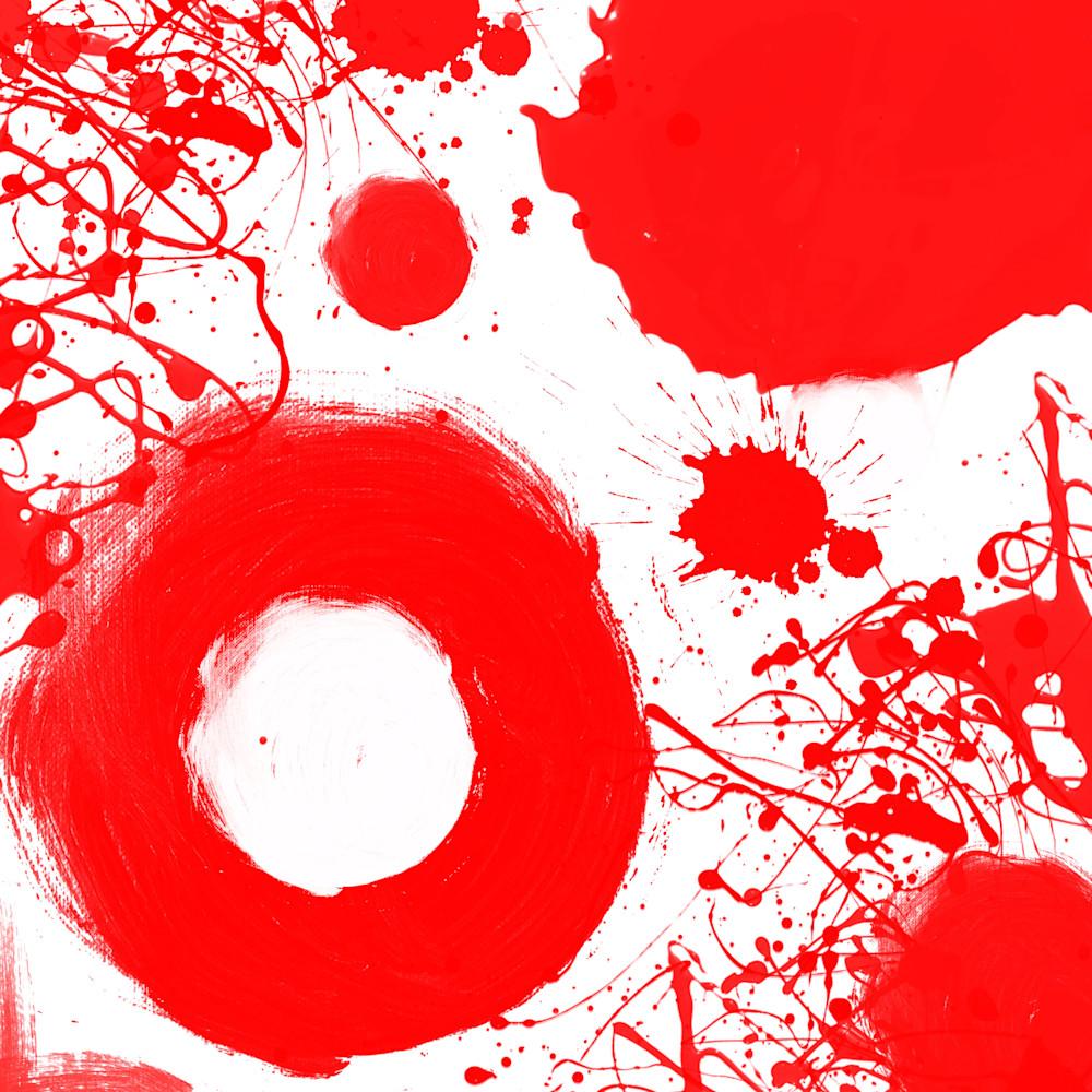 Abstract Art 80-61
