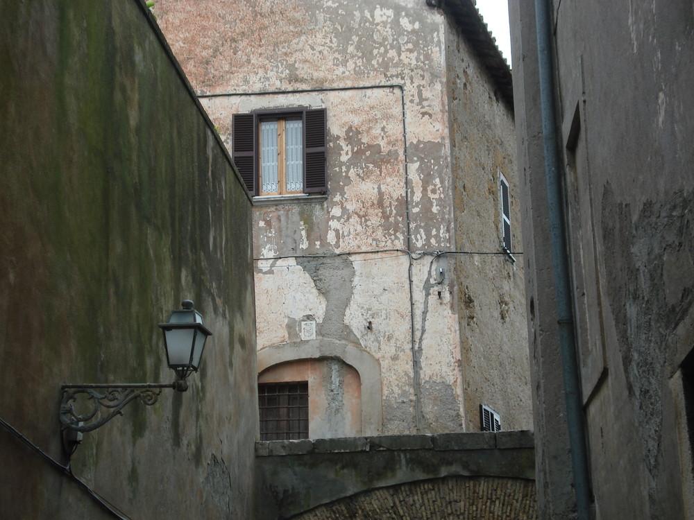 Italian Living #2 Photography Art   Photoissimo - Fine Art Photography