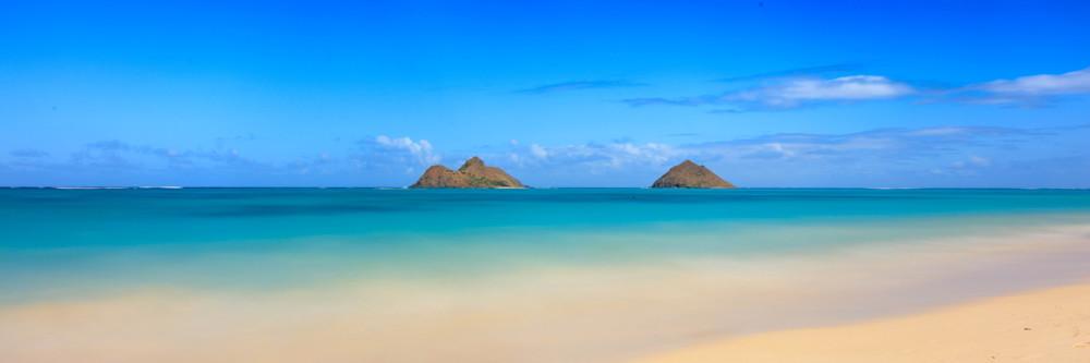 """""""Island Dreams""""  W8A0805"""