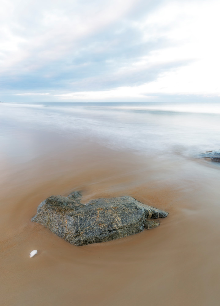 Sandy Point, Plum Island, Newburyport, MA