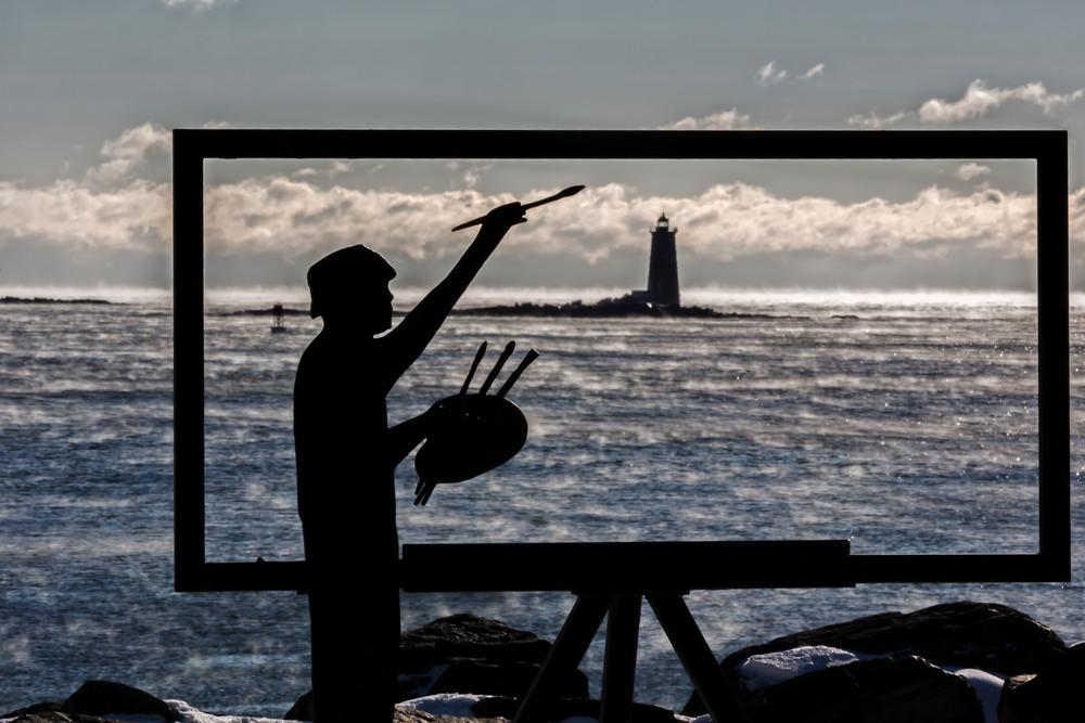 New Hampshire Seasmoke