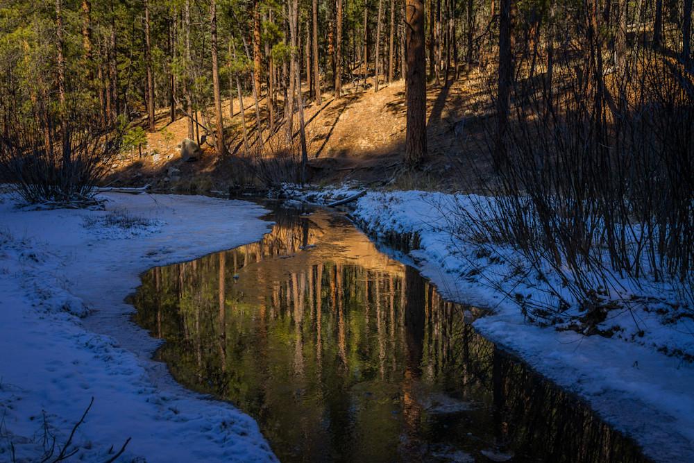 Jemez mountains, Landscape, New Mexico, Photography, Southwest, Jemez River