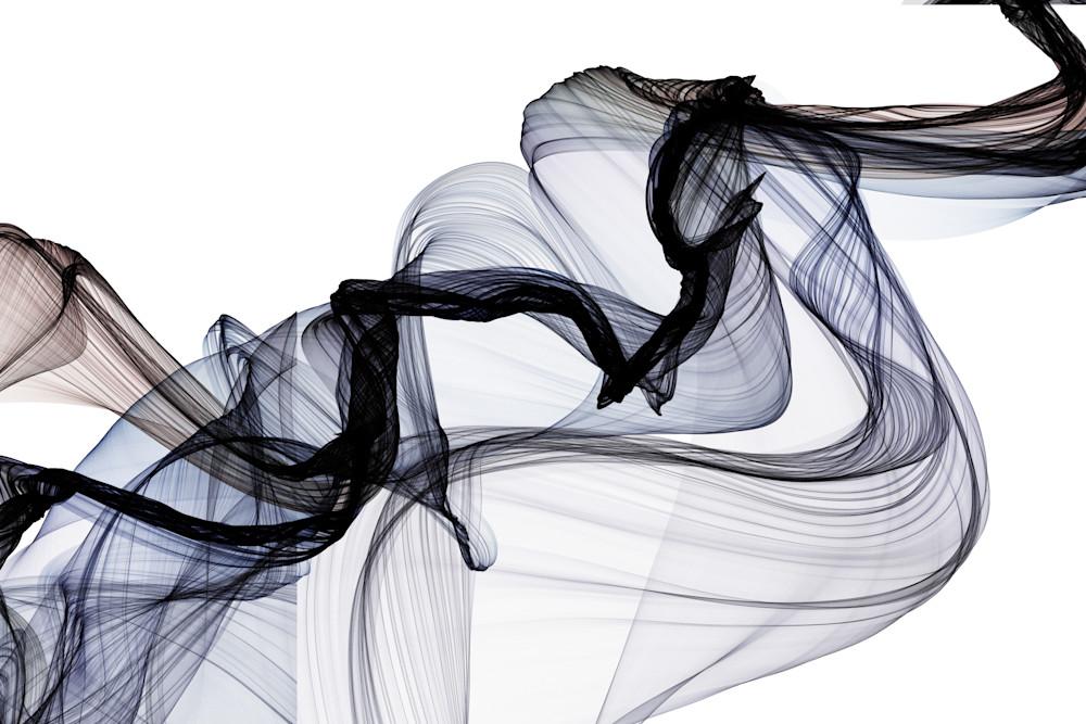 Orl 10322 10 153 The Invisible World Movement20 52 12 Art   Irena Orlov Art