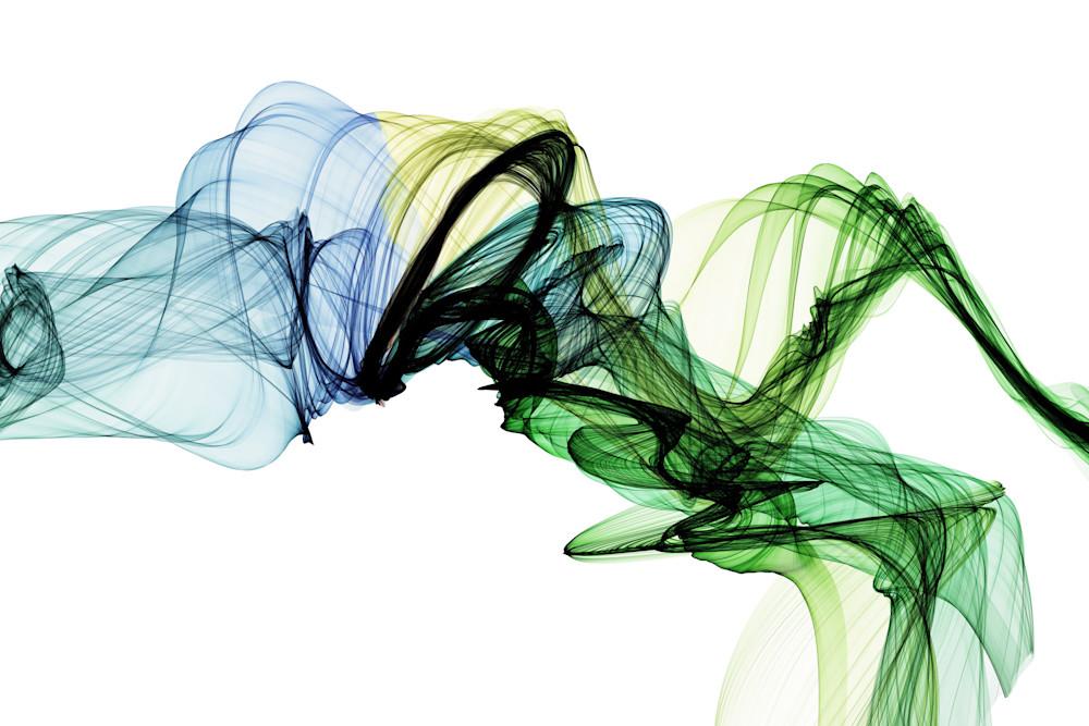 Orl 10302 1 The Invisible World Movement 15 2 Art | Irena Orlov Art