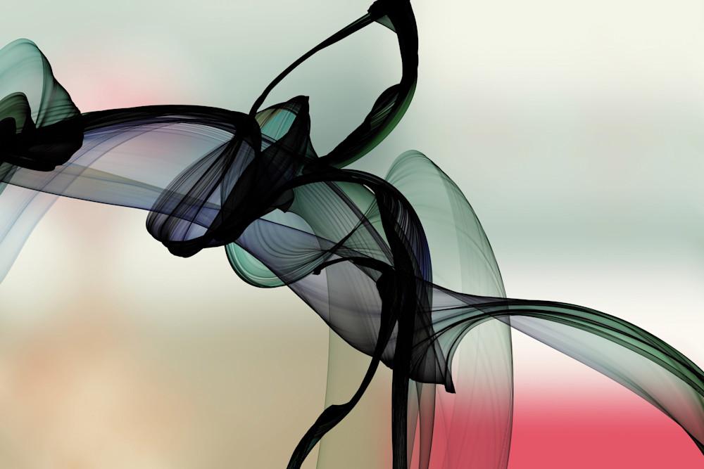 Orl 10311 1 The Invisible World Movement 24 1 Art | Irena Orlov Art