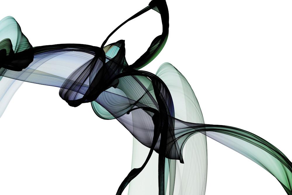 Orl 10311 2 The Invisible World Movement 24 2 Art | Irena Orlov Art