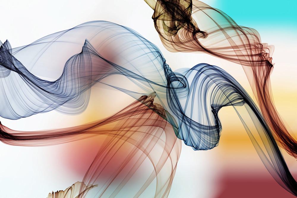 Orl 10308 1 The Invisible World Movement 21 2 Art | Irena Orlov Art