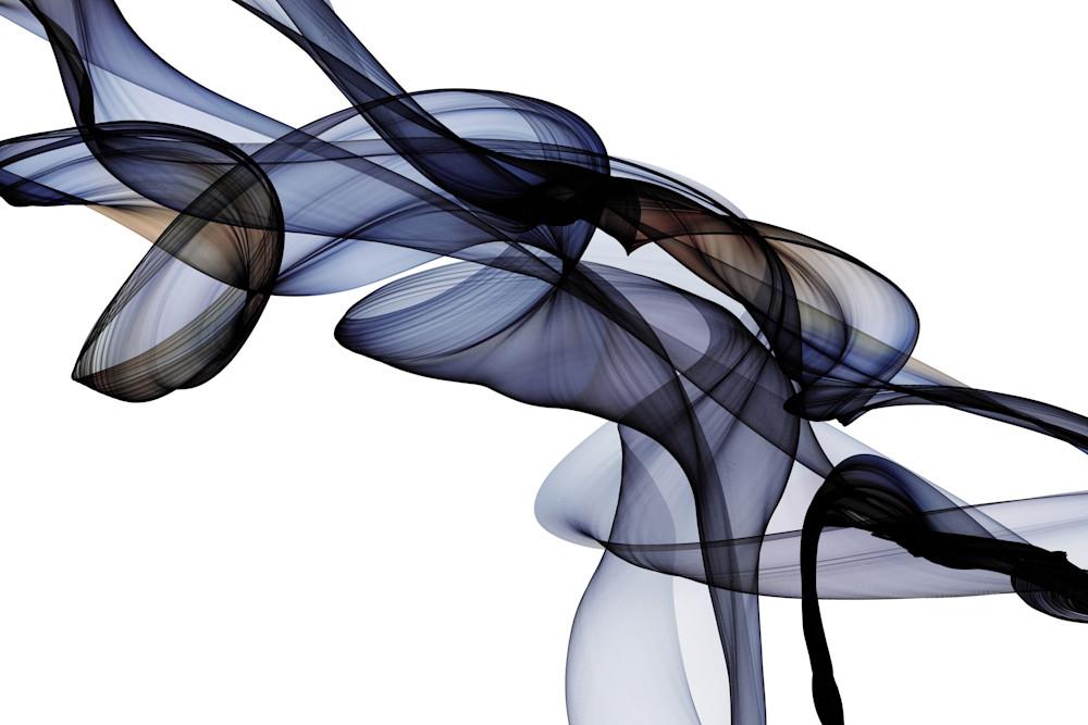 Orl 10322 10 125 The Invisible World Movement13 39 20 Art | Irena Orlov Art