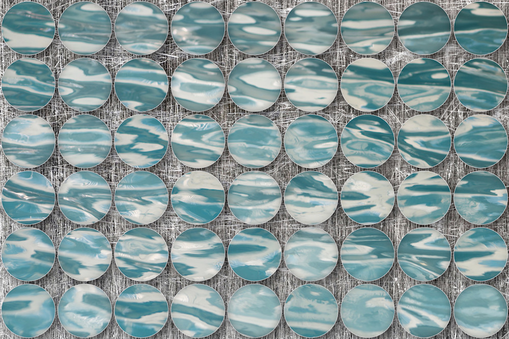 Orl 10154 1 2 Water Surface 29 Art | Irena Orlov Art
