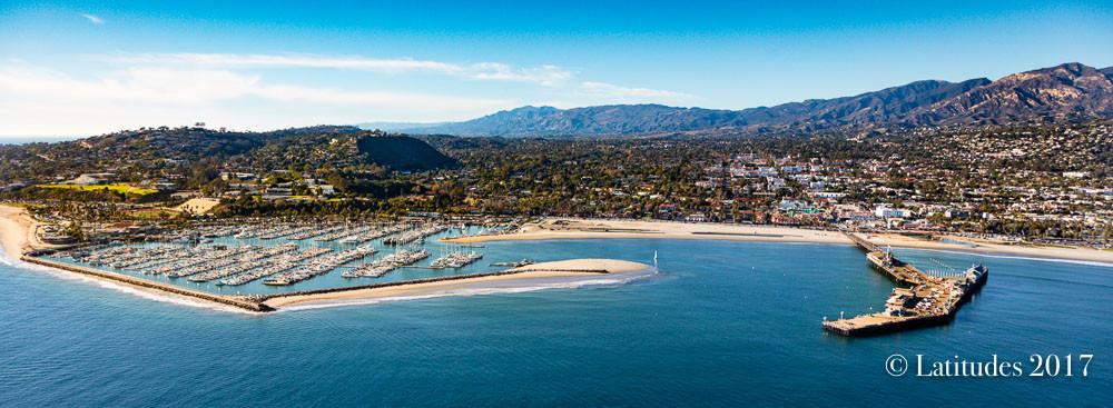 Santa Barbara Cove W8A8134