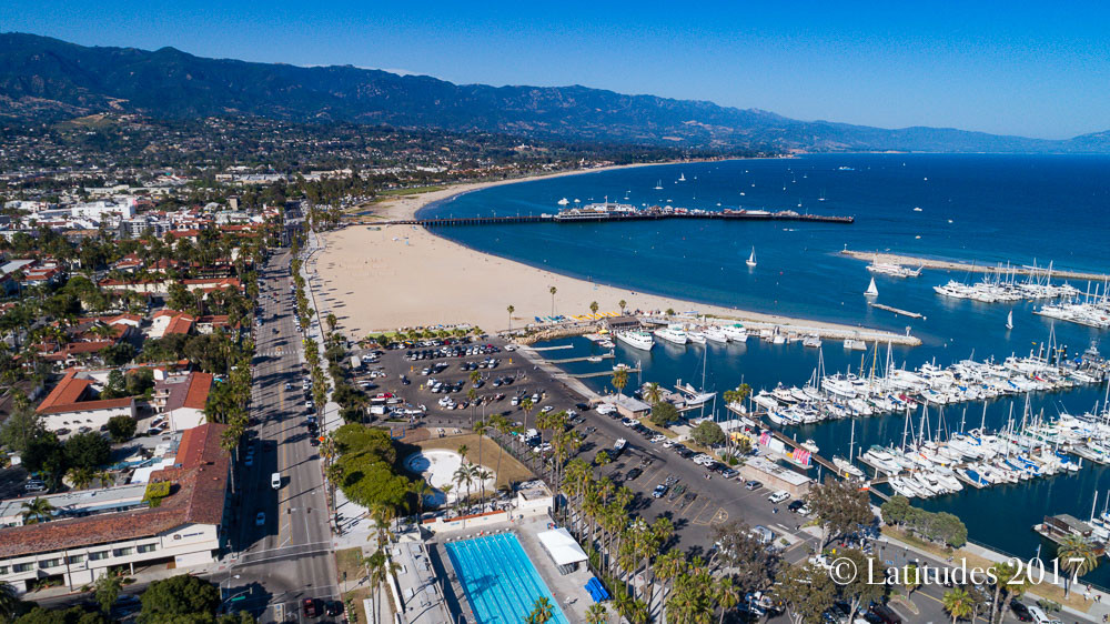 Santa Barbara from the Sky DJI 0099-2