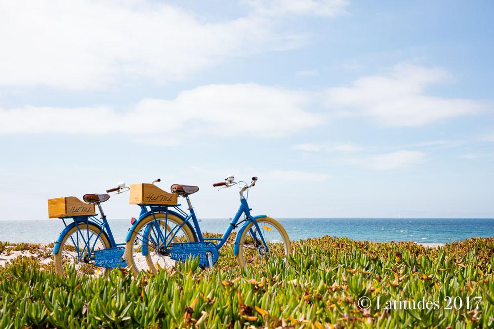 Bikes on the Beach W8A3939