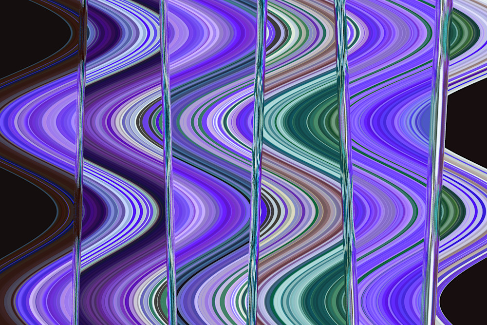 Img 6236 Road To Saturn Art | Oz Fine Art Studio