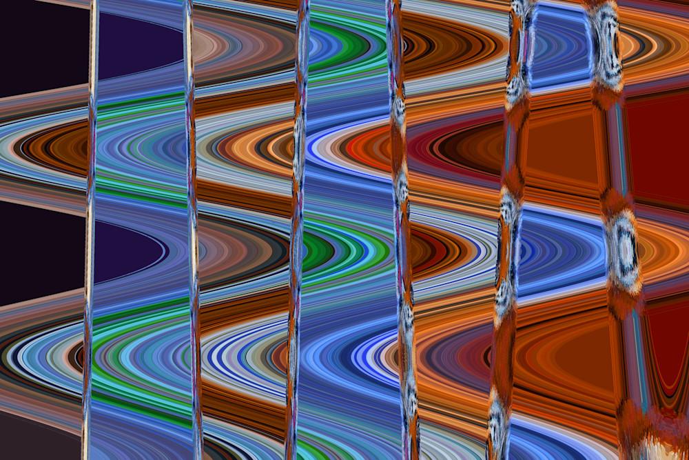 Img 7584 Road To Saturn2 Art | Oz Fine Art Studio