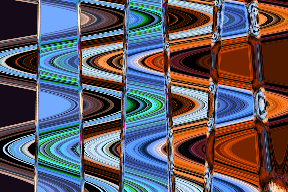 Img 7584 Road To Saturn Art | Oz Fine Art Studio