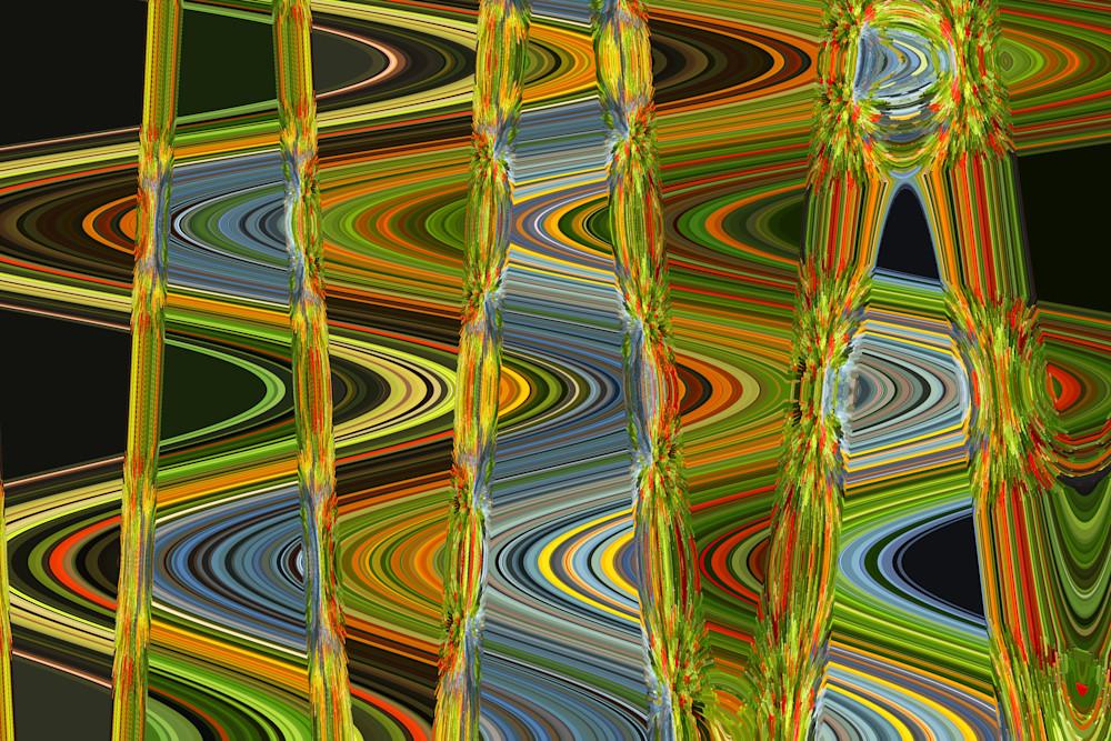 Img 6871 Implode Road To Saturn Art | Oz Fine Art Studio