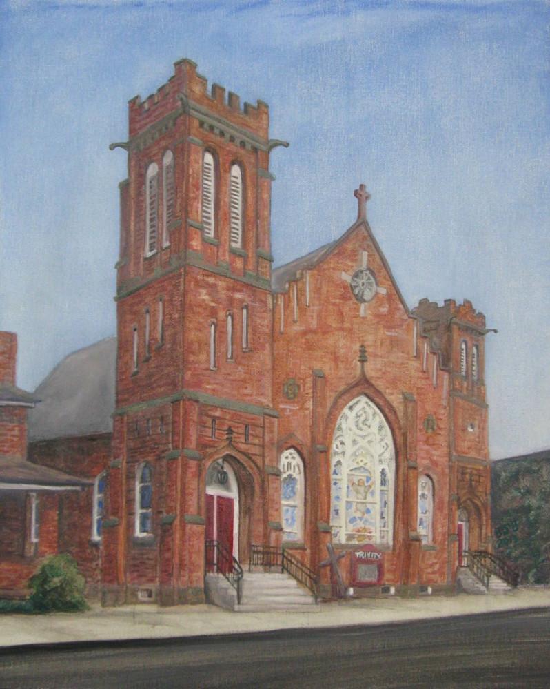 trinity-um-church