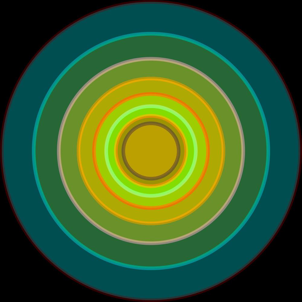 Orbital, The Beacon