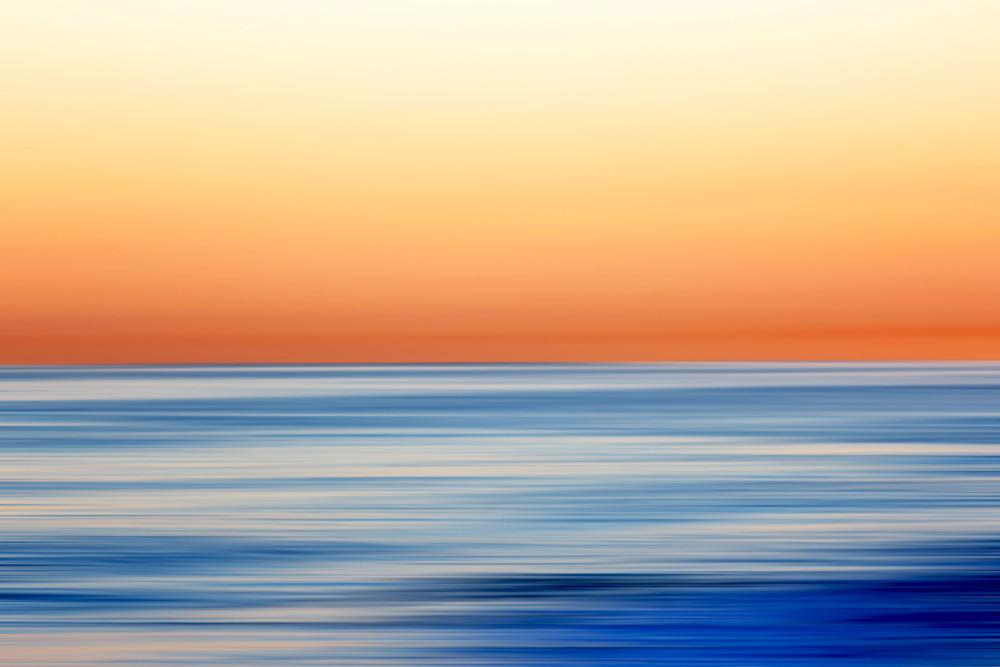 'Golden Blur' Photograph by Jennifer Herron for sale as Fine Art