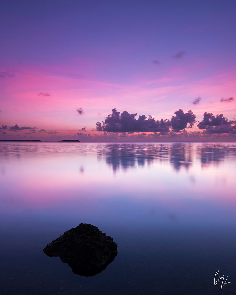 Magical Bay Photography Art | Constance Mier Photography