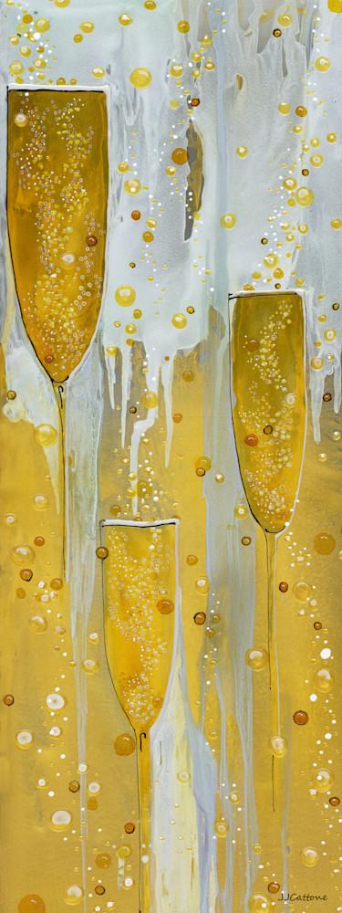 wine art, wine paintings, vineyard art